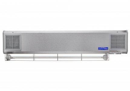 Ultraviol NBVE 110/55 SL