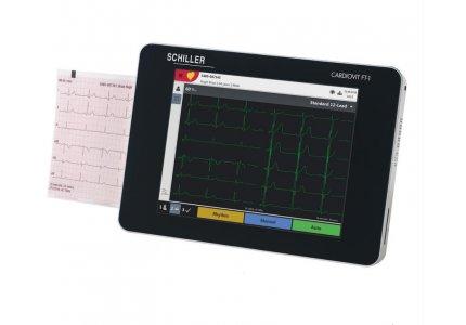 APARAT EKG Cardiovit FT-1