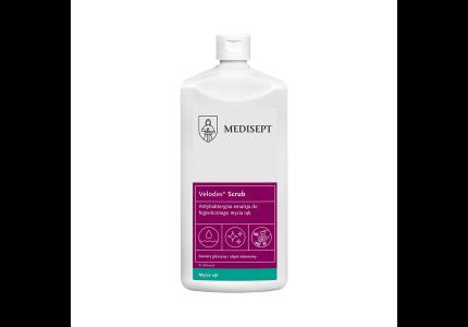 Medisept Velodes Scrub-500 ml