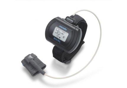 NONIN 3150 WRIST-OX2 Bluetooth
