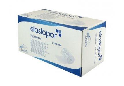ZARYS Elastopor-2,5cm x 10m