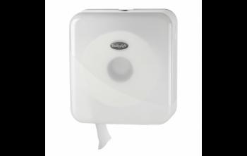 Bulkysoft dozownik do papieru toaletowego