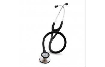 Littmann Cardiology IV 6152 Czarny