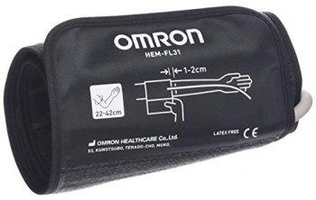 OMRON Intelli wrap cuff 22-42 cm  HEM-FL31-E