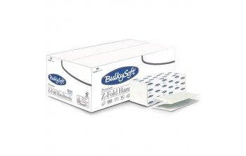 Bulkysoft ręcznik składany-21 x 32 cm
