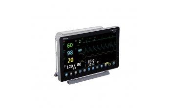 "Kardiomonitor Axcent Medical CETUS XL 19"""