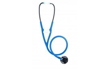 Dr. Famulus DR 680 D-granatowy