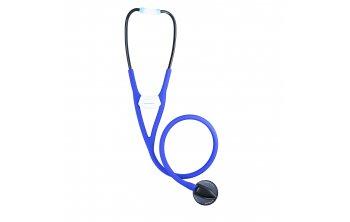 Dr. Famulus DR 400 E-fioletowy
