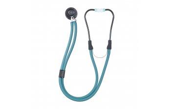 Dr. Famulus DR 410 D-zielony