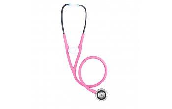 Dr. Famulus DR 520 D-różowy