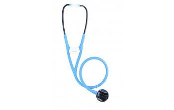 Dr. Famulus DR 680 D-błękit nieba