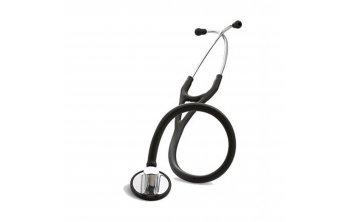 3M Littmann Master Cardiology™ 2160 Czarny
