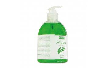 Over Medea - cosmetics 500ml
