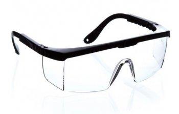 Okulary ochronne Cedrus SG2612