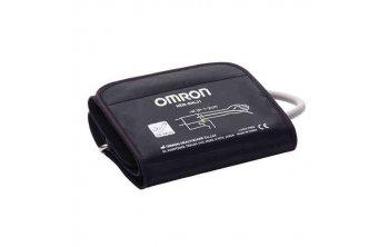 OMRON Easy Cuff 22-42 cm HEM-RML31