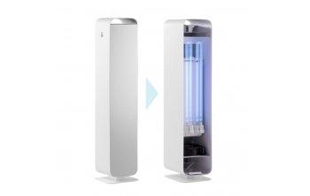 Lena Lighting Lampa UV-C Sterilon Flow 144W