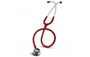 3M Littmann Classic II Pediatric 2113R Czerwony