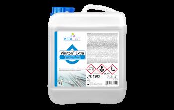 Medisept Viruton Extra-5 litr