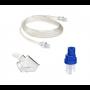Philips Respironics Sidestream Primary Care 2350
